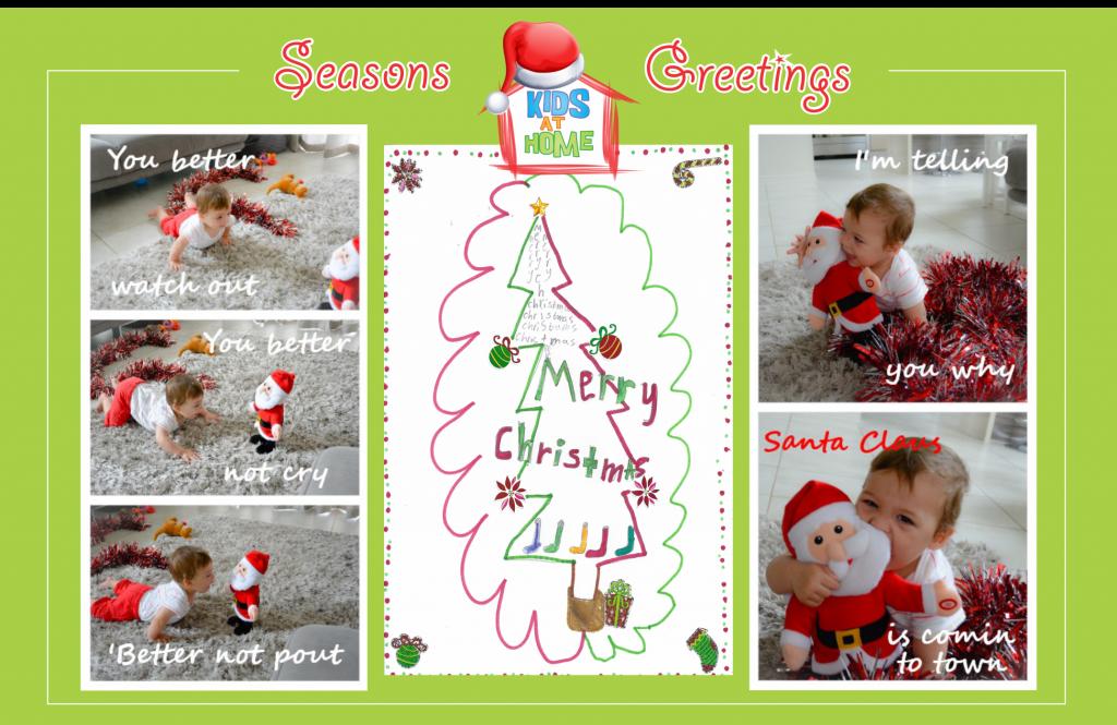 Christmas 2014 f
