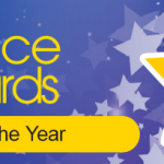 2017 Excellence in Family Day Care Awards