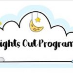 Lights Out Program
