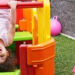 Family Day Care Job Vacancy